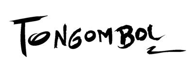tombol